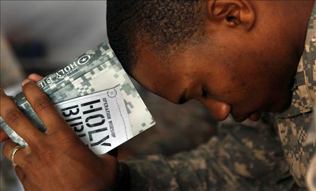 http://www.jesusmi.org/wp-content/uploads/2017/02/support-troops-11.jpg