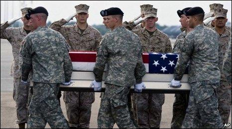 http://www.jesusmi.org/wp-content/uploads/2017/02/support-troops-12.jpg