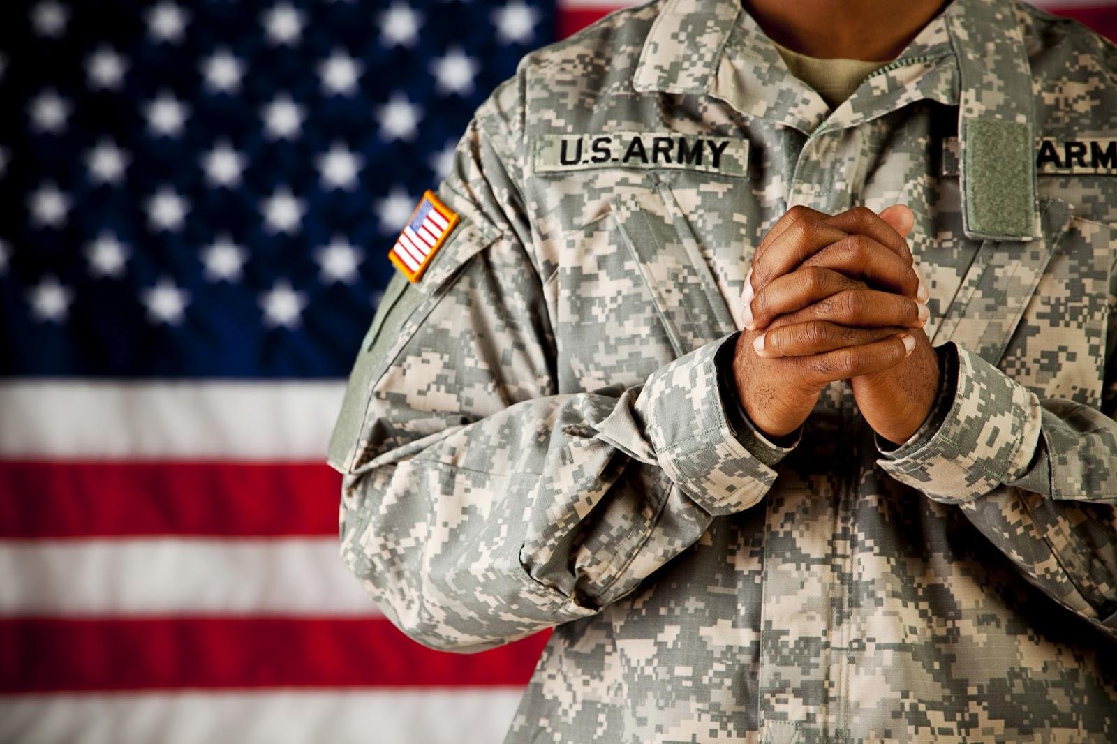 http://www.jesusmi.org/wp-content/uploads/2017/02/support-troops-13.jpg