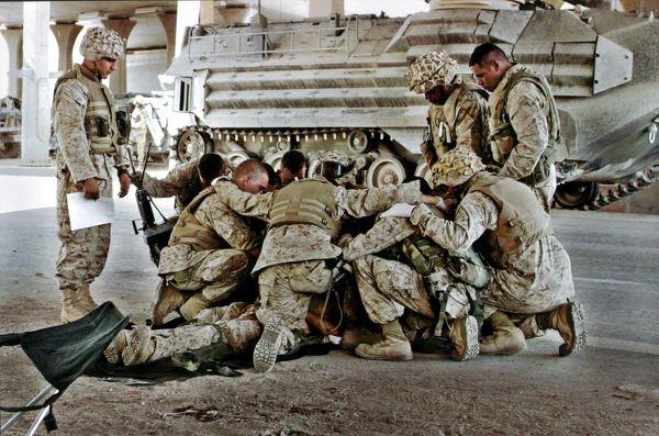 http://www.jesusmi.org/wp-content/uploads/2017/02/support-troops-14.jpg