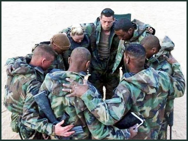 http://www.jesusmi.org/wp-content/uploads/2017/02/support-troops-15.jpg