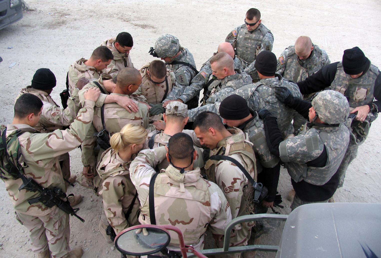 http://www.jesusmi.org/wp-content/uploads/2017/02/support-troops-17.jpg