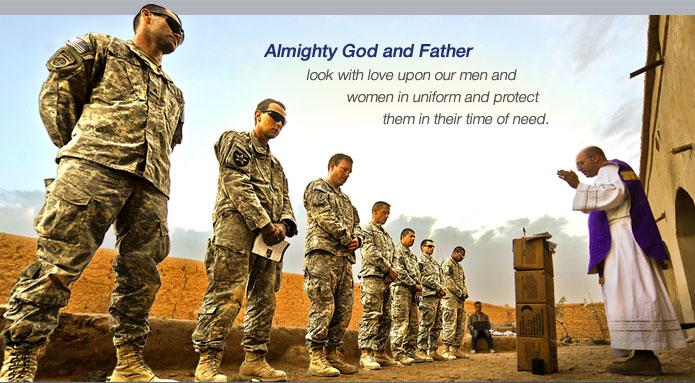 http://www.jesusmi.org/wp-content/uploads/2017/02/support-troops-18.jpg