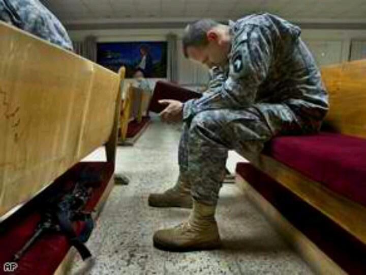 http://www.jesusmi.org/wp-content/uploads/2017/02/support-troops-2.jpg