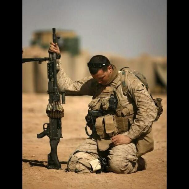 http://www.jesusmi.org/wp-content/uploads/2017/02/support-troops-4.jpg