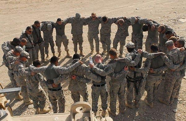 http://www.jesusmi.org/wp-content/uploads/2017/02/support-troops-5.jpg