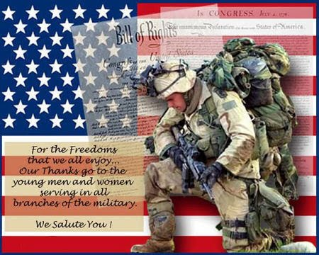 http://www.jesusmi.org/wp-content/uploads/2017/02/support-troops-9.jpg